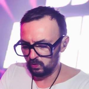 DJ ADHD Zawiercie