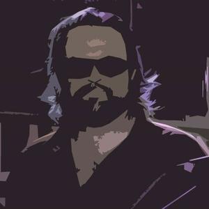 Karl Williams Music Brookings