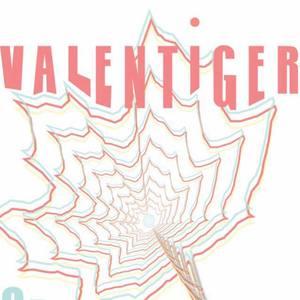 Valentiger Birch Run