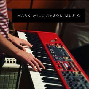 Mark Williamson Music Bangor
