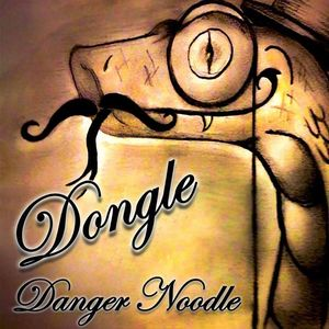 Dongle Rogers