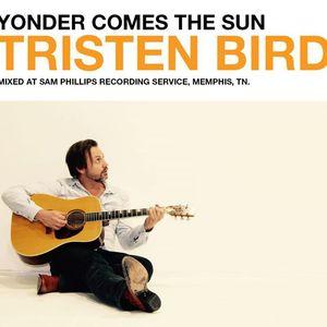 Tristen Bird Adelaide