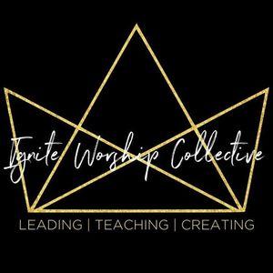 Ignite Worship Collective Brookville