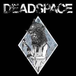 DeadSpace Minowa