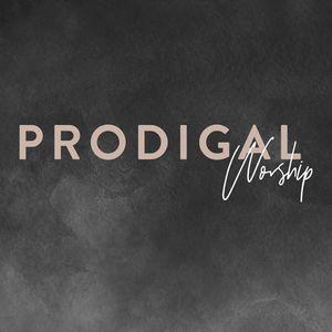 Prodigal Worship Maroa