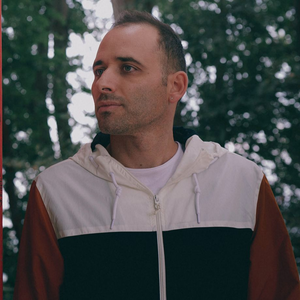DJ Steevo Chiaravalle