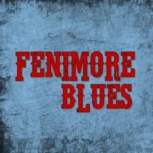Fenimore Blues South Glens Falls