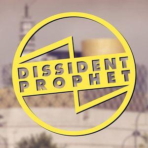 Dissident Prophet
