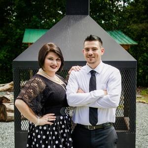 Bowlin Ministries Bible Deliverance Temple