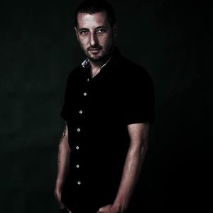 Chris Sadler Czerwionka-Leszczyny