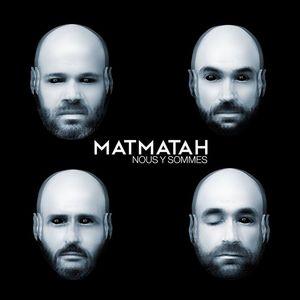 Matmatah ELMEDIATOR