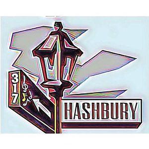 Hashbury Bowling Green