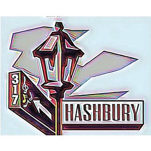 Hashbury Capital Ale House Music Hall