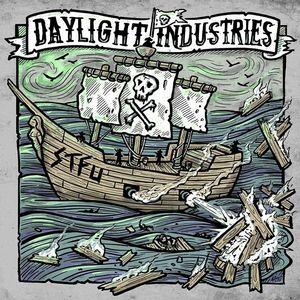Daylight Industries Curtain Club