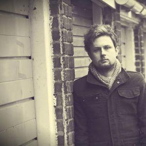 Tim Brooks Music London