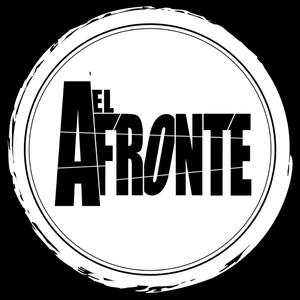 Orquesta Tipica El Afronte Adrogu