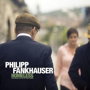 Philipp Fankhauser Stadtsaal Wil