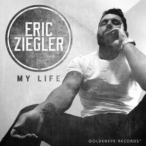 Eric Ziegler Farmington