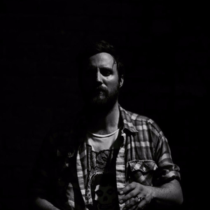 Ruston Kelly The Independent