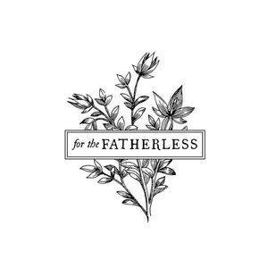 For the Fatherless Oakfield