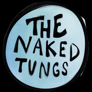 the Naked Tungs Cheer Up Charlies