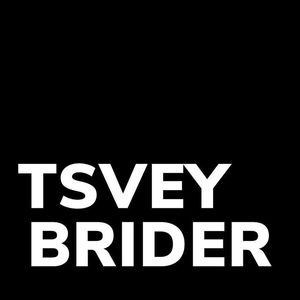 Tsvey Brider Yiddish Book Center