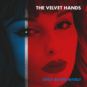 The Velvet Hands Newquay