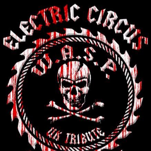 Electric Circus UK Ludlow