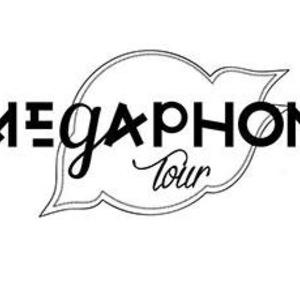 Le Mégaphone Tour Vichy