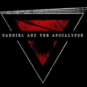 Gabriel and the Apocalypse Syracuse