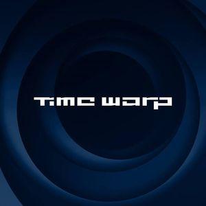 Time Warp Aschaffenburg