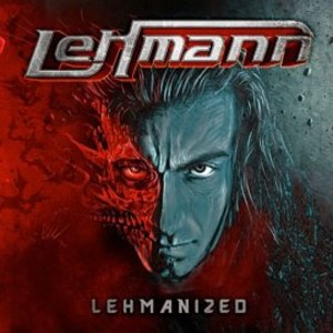 Lehmann Jena