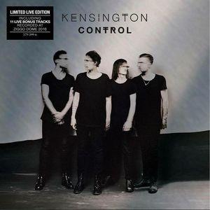 Kensington 013