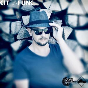 Kit da Funk aka BoomTown (OFFICAL) Nordhausen