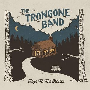 The Trongone Band Rocky Mount