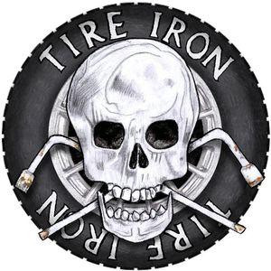 Tire Iron Munich