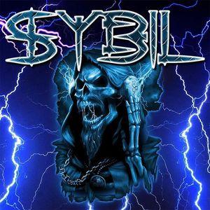 Sybil Demotte