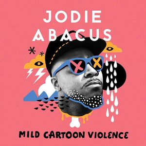 Jodie Abacus The Lexington