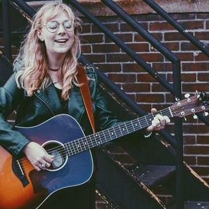 Kelsey Abbott Music Federalsburg