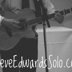 Steve Edwards Fenton