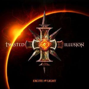 Twisted Illusion The Carlisle