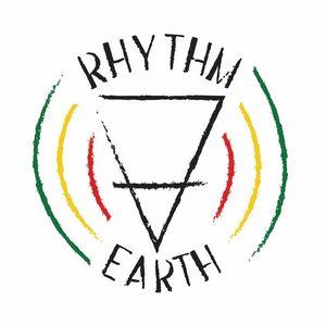 Rhythm Earth Smith's Olde Bar