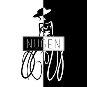 NuGen Evolution Frisco