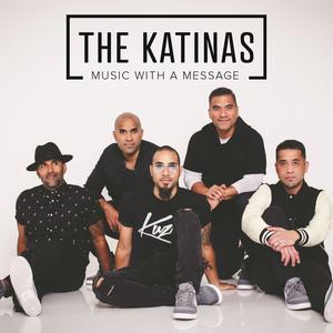 The Katinas Lathrop