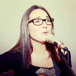 Amanda Keeley Music Prescott