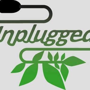 Unplugged PW+Friends Minden