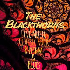 The Blackthorns Lander