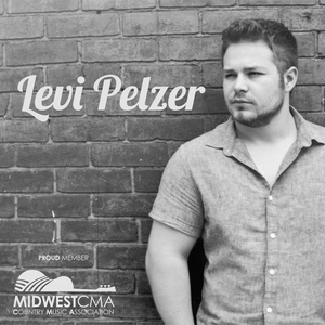Levi Pelzer Music Brooten