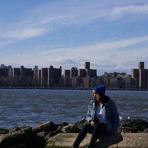 Oceanator Brooklyn