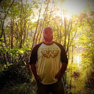 Jeff Przech Stone Corral